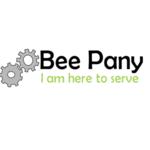 Bee P.