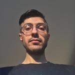 Saman K.'s avatar
