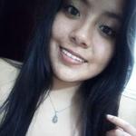 Lesly P.'s avatar