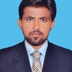 Adnan K.'s avatar