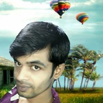 Md Mohan