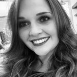 Lauren R.'s avatar