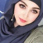 Abeer L.'s avatar