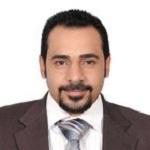 Ramy A.