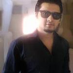 Faizan F.