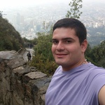 Andres's avatar