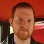 Christopher G.'s avatar