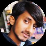 Yasir S.'s avatar