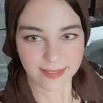 Heba A.'s avatar