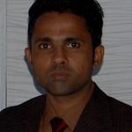 Naseem A.
