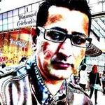 Aamir R.
