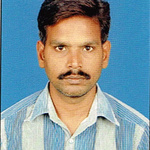 Srinivas Maddala