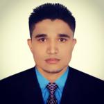 Fauzul azim M.'s avatar