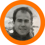 Amer K.'s avatar