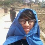 Suraj R.
