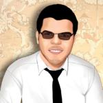 Abdu I.