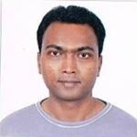 Ashvin K.