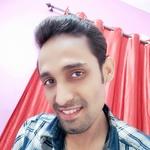 Kirti Shekhar