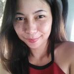 Kathy mae T.'s avatar