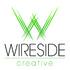 Wireside C.