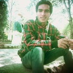 Dushyant