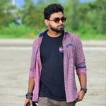 Sah Naowaze R.'s avatar