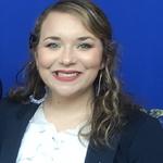 Lucinda C.'s avatar