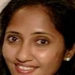 Anjana M.'s avatar