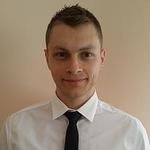 XSTRUCT's avatar