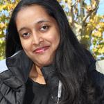 Sethpani Amanda