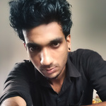 Sivaprasad W.