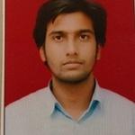 Vishavajeet Kumar Sarkar