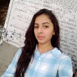 Jyotika K.