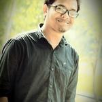 Eshrak Rahman