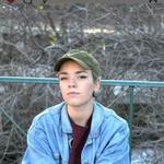 María Victoria F.'s avatar