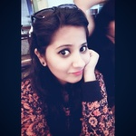 Manisha K.