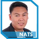 Nathaniel L.
