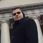 Cesar Ivan