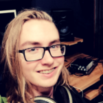 Alek K.'s avatar