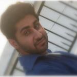 Akash F.