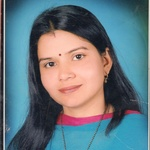 Piyush Rani