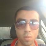 Mohammad Fawaz