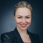 Olesya N.