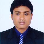 Md. Golam Saruar S.