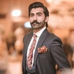 Shoaib S.'s avatar