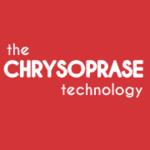 Chrysoprase T.