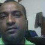 Kazi Iqbal H.