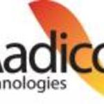 Aadico T.