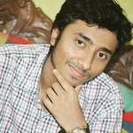 Mohiuddin C.
