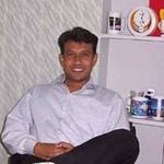 Shahiduzzaman K.